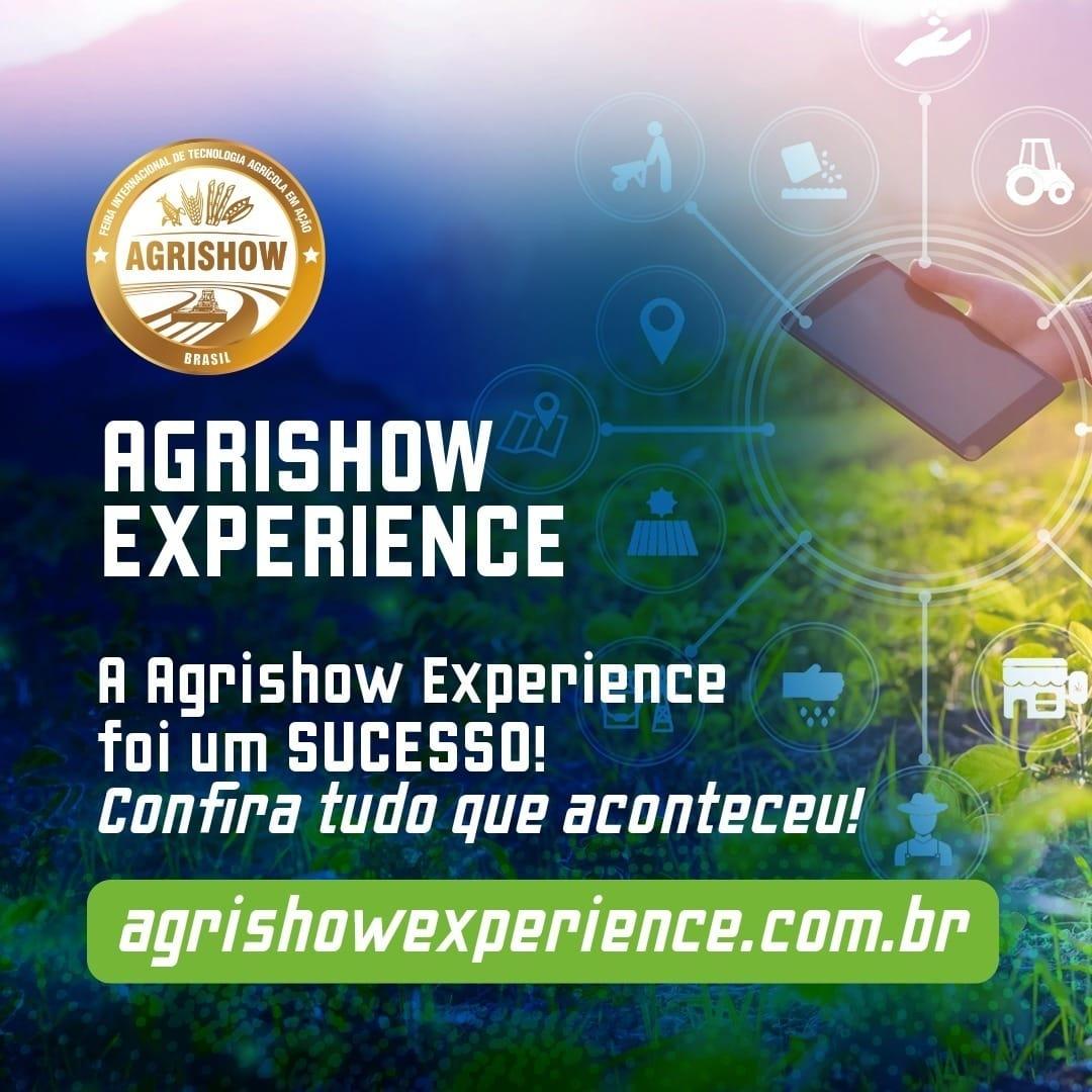 agrishow-6149810jpeg