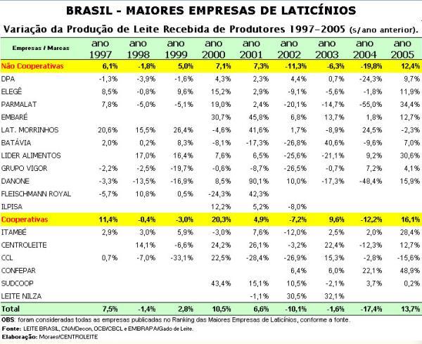 brasil-31961818.jpg