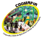 coomafir-12010118png