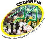 coomafir-18163913jpg