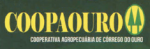 cooopaouro-2-18160197png