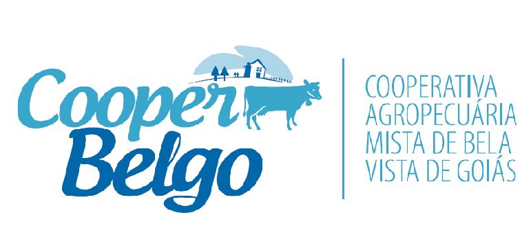 cooperbelgo-13210415png