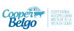 cooperbelgo-6171810.png