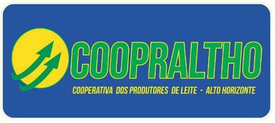 coopraltho-758319png