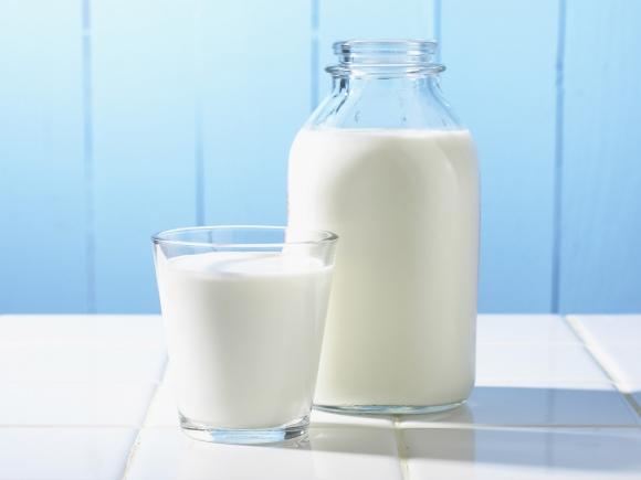 copo-de-leite-1412059jpg
